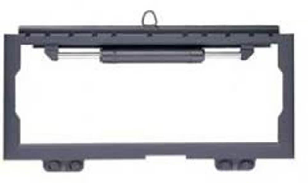 Class 2- Sideshift
