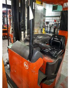 Used BT RRB2 / 14 Electric Reach Truck for sale