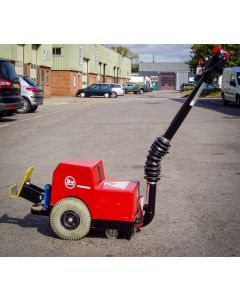 Used BT UniMover UMTP10 for sale