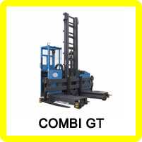 Combi GT