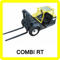 Combi RT