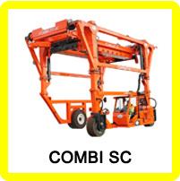 Combi SC